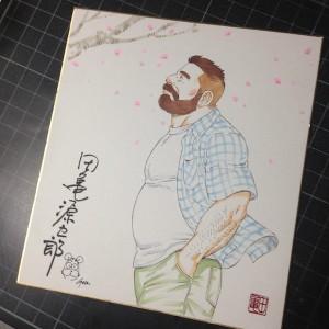otootonotto_shikishi