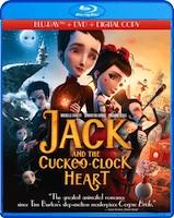 Blu-ray_Jack&TheCuckooClockHeart