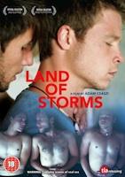 dvd_LandOfStorms