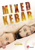 dvd_MixedKebab