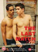 dvd_thelastmatch